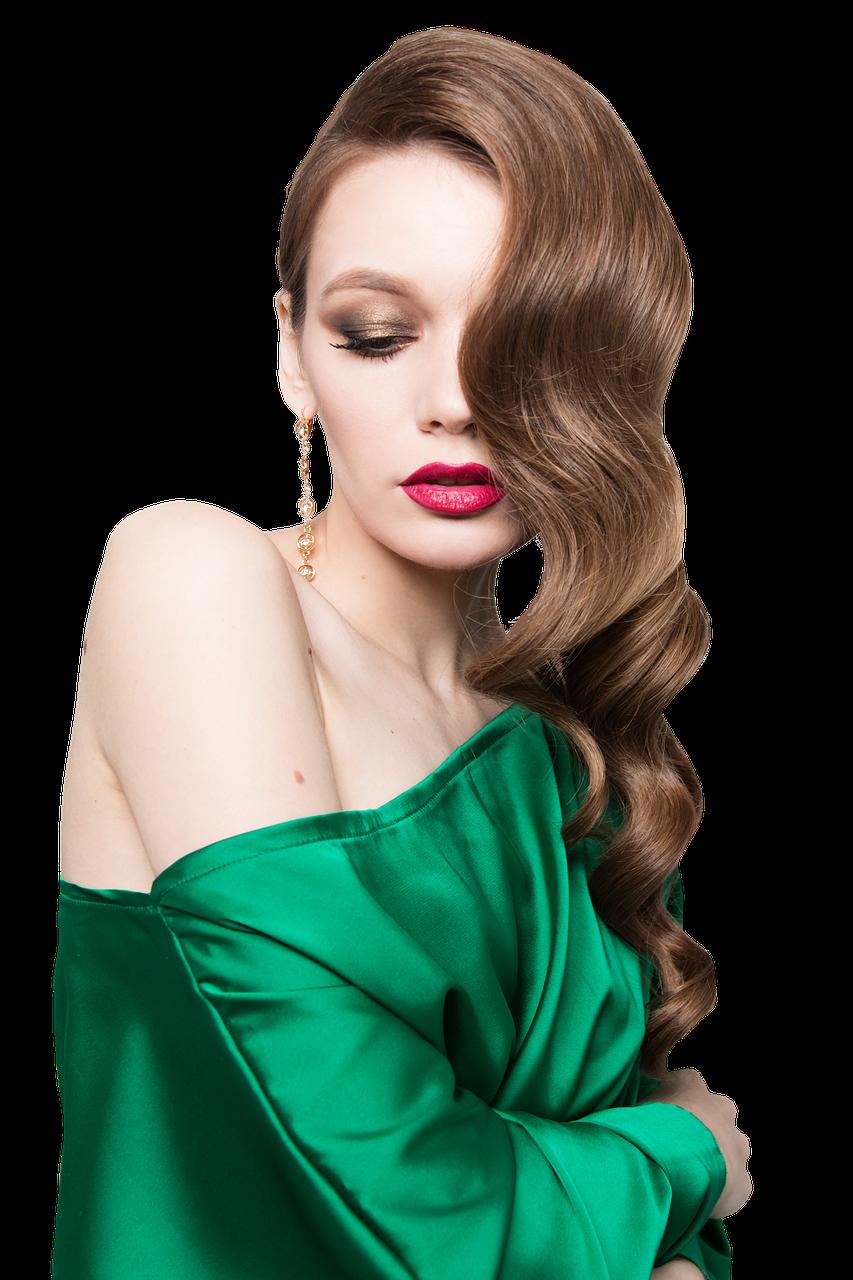 girl, hairs, style-3240649.jpg